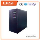 192V 4kVA aan 20kVA Hoge Frequenc Online UPS