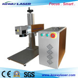 Машина маркировки лазера волокна Ipg