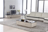 Neues Paris Style Wooden Home Furniture für Wohnzimmer (191#)