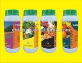 葉状アプリケーション有機性証明された液体のアミノ酸肥料