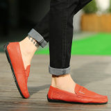 熱い販売の方法偶然靴の人の靴の服靴