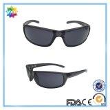 Tipo novo Eyewear polarizado ostenta óculos de sol da forma