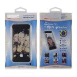 SelfieはiPhoneのための携帯電話の箱を7プラスiPhone7つける