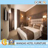 나무로 되는 별 중국 호텔 가구