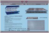 La ventaja del molde de cerámica de la marca de fábrica de Xinpeng