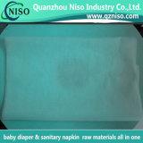 Super weiche innere Taille hydrophobes N.W für verwöhnen hochziehen Baby-Windel