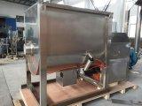 Horizontale Mischmaschine-Maschine