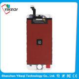 Soem-Vorlage 4.7 Zoll-Mobilscreen-Telefon LCD