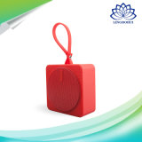 Mini altavoz portable estéreo profesional de Bluetooth con IP56 impermeable