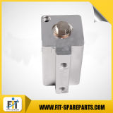 Stiebel Übergangsfall-Luft-Zylinder 1070300091 für Sany Betonpumpe-LKW