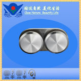 Xc-Fa180 Fixação fixa de banheiro de qualidade de material de latão