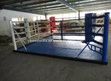 Кольцо бокса пола с самым лучшим качеством и конкурентоспособная цена в Китае