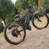 قوّيّة إطار [48ف] [1000و] إطار العجلة سمين درّاجة كهربائيّة لأنّ عمليّة بيع