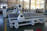 가구 목공 기계를 새기는 목제 문을%s CNC 목제 대패