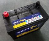 미국 시장을%s Bci 51r CCA480 SMF 자동차 배터리