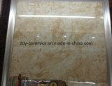 Buliding materielle Fliese-voll polierte glasig-glänzende Fliese