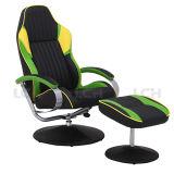 Die Königin des Qualitätsentspannenden Stuhls