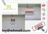 Инкреть гарантированная качеством полипептида Pentadecapeptide Bpc 157