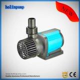 집 헥토리터 Lrdc5000를 위한 전기 수도 펌프