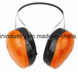Earmuff предохранения от слуха En 352-1 для шлема