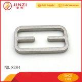 Le métal Tri-Glissent la boucle la boucle de courroie qu'en alliage de zinc Usine-Dirigent le prix