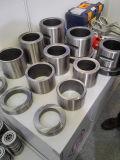 Anillo hidráulico del empuje de los cortacircuítos Hb20g de Hb20g-20305 Furukawa