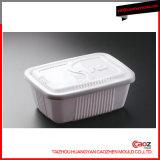 Moule à conteneurs alimentaires en plastique en Chine