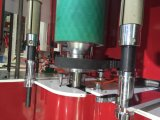Extrudeuse à grande vitesse Mchinery de film d'aba