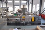 Смешивать оборудование пластмассы гранулаторя Masterbatch