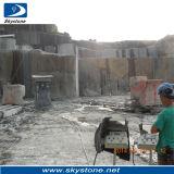 Diamant-Mining Machinery für blcok Schneiden und Quarry