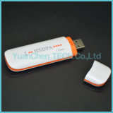 HSDPA USB 3G Wireless Modem pour Android Tablet PC