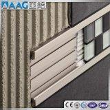 벽 덮개 건축 건축재료 알루미늄 밀어남 단면도