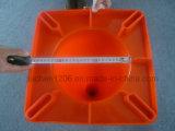 Migliore Prive, cono eccezionale durevole di traffico del PVC di Popularand 700mm