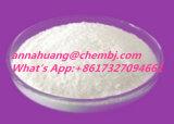 Inositol 87-89-8 de la poudre 98% de drogue de vitamine C en vente