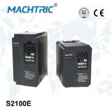 S2100e 시리즈 380V 벡터 제어를 가진 변하기 쉬운 주파수 변환장치