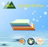 Spezialgebiets-buntes Papier für Origami/handgemacht