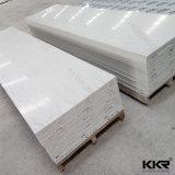 Materiale da costruzione di pietra artificiale, lastre di superficie solide di 6-30mm Thichness