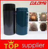 CPSR Aprobado fibras de cabello para el adelgazamiento del cabello