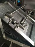 Machine à laver d'épinards/prix de machine de nettoyage de machine à laver/raisin de mangue