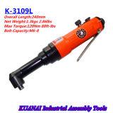 90° Destornillador K-3415A del control del ángulo