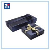صنع وفقا لطلب الزّبون يطبع [هندمد ببر] [جفت بوإكس] لأنّ تعييب مجوهرات