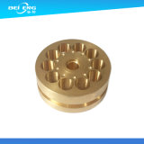 Части CNC Китая подвергая механической обработке, части автомата, части CNC подвергая механической обработке