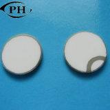 Elemento di ceramica piezo-elettrico a temperatura elevata