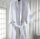 Hôtel promotionnel / Home Waffle Peignoir / Pyjama / Vêtements de nuit