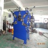 Qualitäts-Haken, der Maschine Gt-Th-5 China herstellt