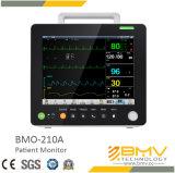 Tierarzt-Patienten-Überwachungsgerät Bmo-210