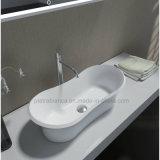 새 모델 목욕탕 탁상용 물동이 (PB2084)