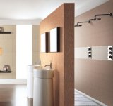 南東のための普及したデザイン300X900mm陶磁器の壁のタイル