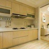 Het Stevige Houten Huis Furnitures van de luxe