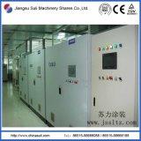Шкаф управлением Китая Suli электрический для линии покрытия порошка